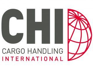 Die K&M Transport GmbH wird zur CHI NUE Cargo Handling GmbH